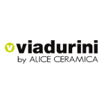 Viadurini by Alice Ceramica Italiana