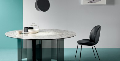 8 Ideas para Elegir la Mesa Perfecta para Usted!