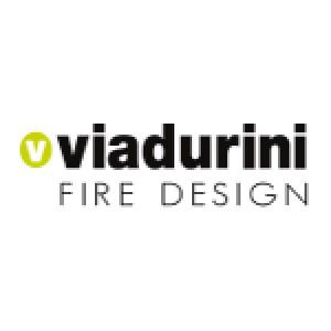 Viadurini Fire Design