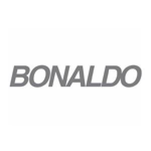 Bonaldo