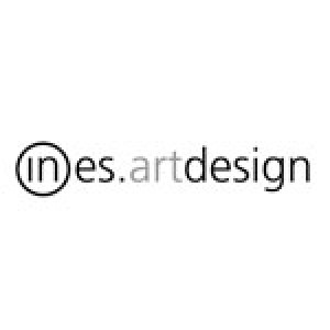 In-es.artdesign