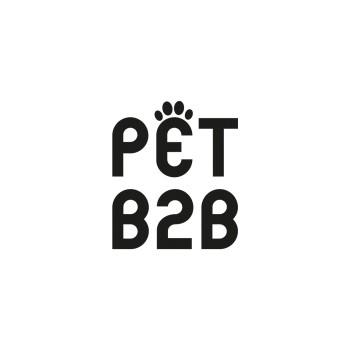 PET 2B2