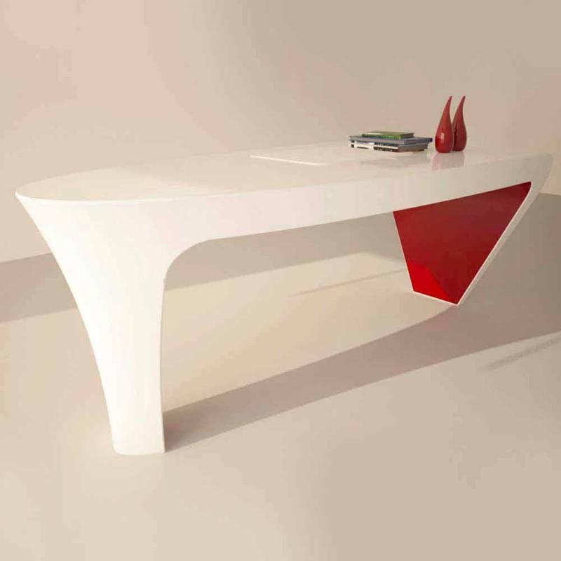 Escritorio Muebles de oficina Made in Italy