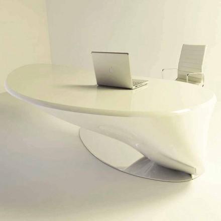 Escritorio de oficina moderno de diseño italiano Atkinson