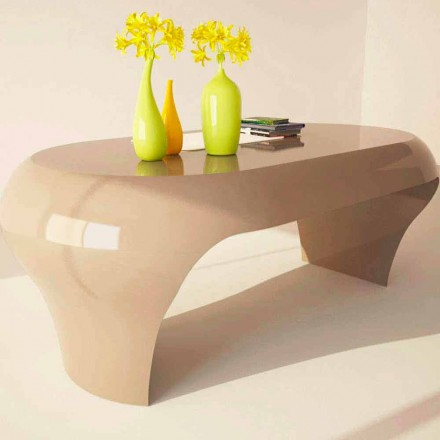 Escritorio de oficina y mesa comedor de diseño modelo Audley