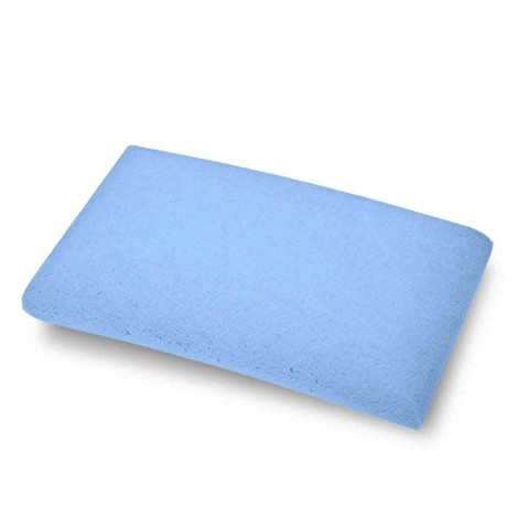 Bio almohada Airsensitive