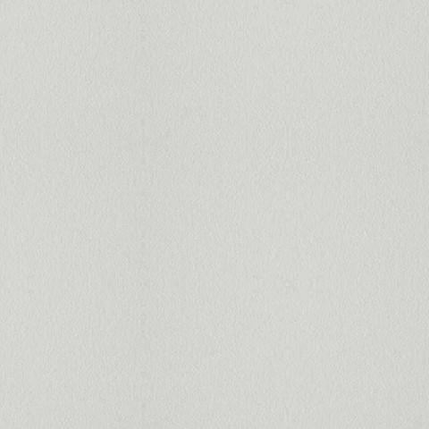 2 Sillones de exterior en metal pintado apilables Made in Italy - Adia
