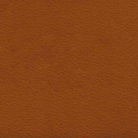 Accesorios Escritorio de 5 piezas de cuero regenerado Hecho en Italia - Brando