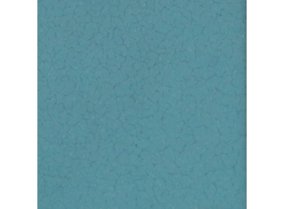 Aplique de pared de mayólica toscana artesanal Made in Italy - Toscot Bistrò