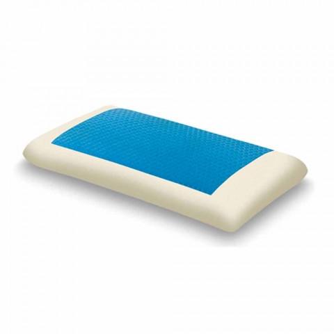 Air Cushion Soft Gel
