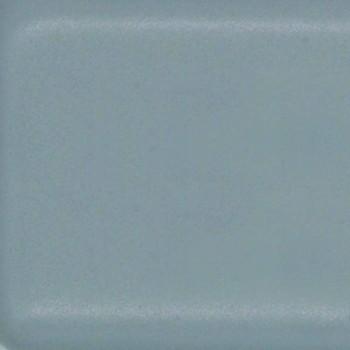 Lavabo alto de encimera moderno en Cerámica Oliena Made in Italy