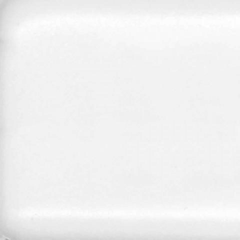 Lavabo de pared o con columna de cerámica L70cm Hecho en Italia Avise