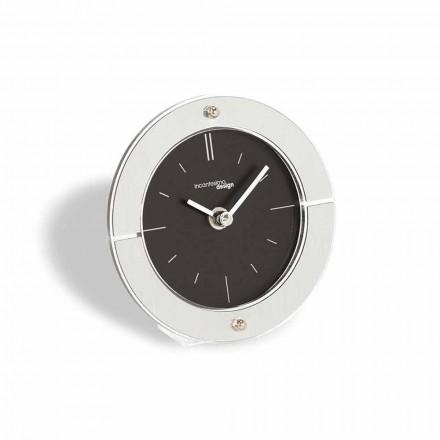 Reloj de sobremesa moderno modelo Aria