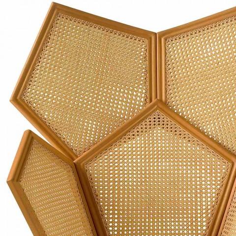 diseño clásico de sala de estar Silln Pentagonal De Diseo Clsico Para Sala De Estar L103xP72cm Poste