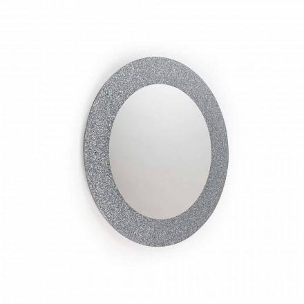 Espejo diseño moderno Auro