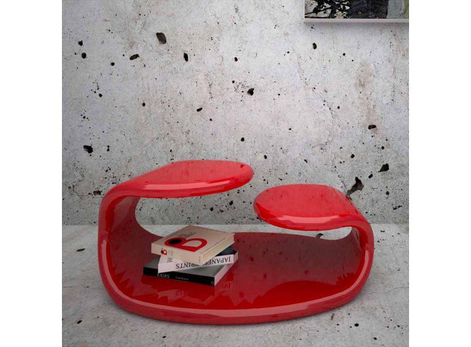 Baizo 'Design Modern Coffee Table Made in Italy