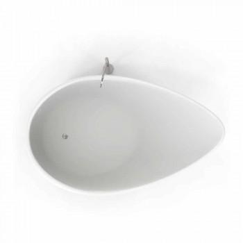 Baño Baño Diseño Bocaditos Hecho en Italia