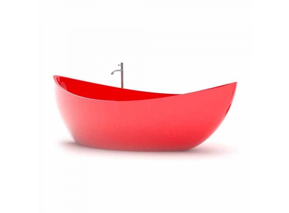 Muebles de baño en Adamantx® Funamori Made in Italy